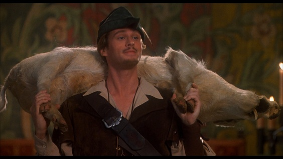 06_robin_hood_men_in_tights_bluray