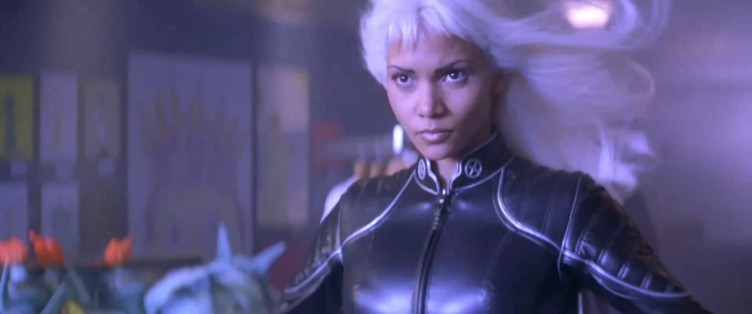 2909805-halle_berry_as_ororo_munroe_storm_in_x_men