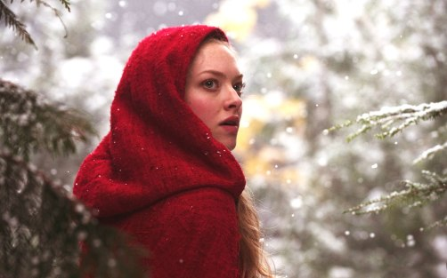 Amanda-Seyfrieds-Red-Riding-Hood-Cape-2