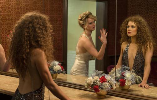 american-hustle-ladies-david-o.russell-162075