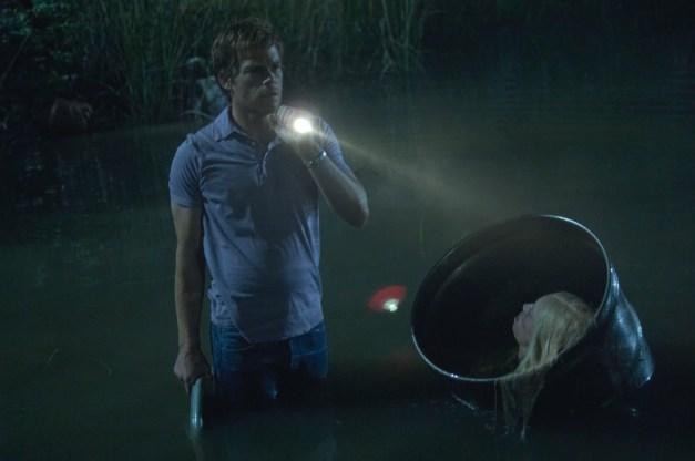 Dexter-Season-5-01