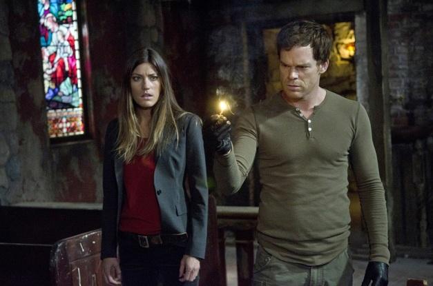 Dexter-Season-7