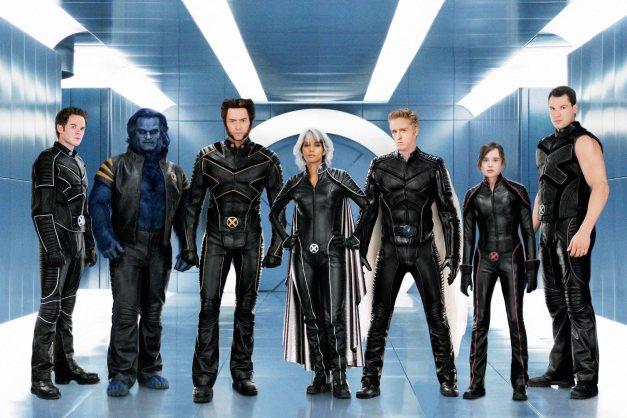 Ellen-Page-X-Men-Wolverine-Halle-Berry-colossus-Hugh-Jackman-Ben-Foster-X-Men-The-Last-Stand-Iceman_100711-8