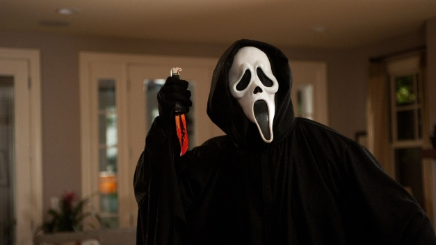 ghostface_in_scream-1920x1080