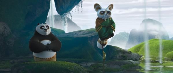 kung-fu-panda-2-still-mr-8