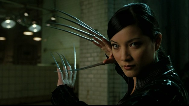 lady-deathstrike-marvel-comics-x-806965-1920x1080