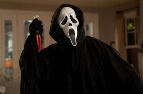 Les-films-a-la-tele-du-30-aout-2012-Scream-4-Simetierre-et-Rambo-III_portrait_w532