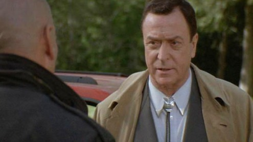 On-Deadly-Ground-Screencap-michael-caine-5848009-550-310