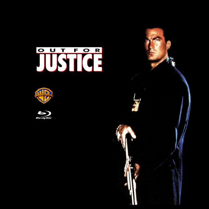 Out_for_Justice_BD_label