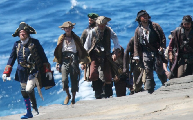 pirates-of-the-caribbean-on-stranger-tides_1680x1050_90275