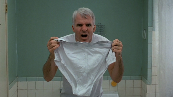 Planes-Trains-and-Automobiles-Steve-Martin-underwear