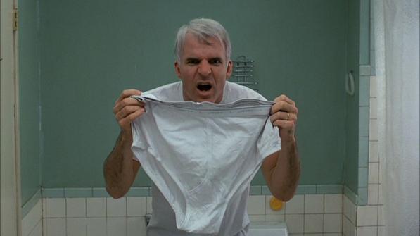 Planes-Trains-and-Automobiles-Steve-Martin-underwear