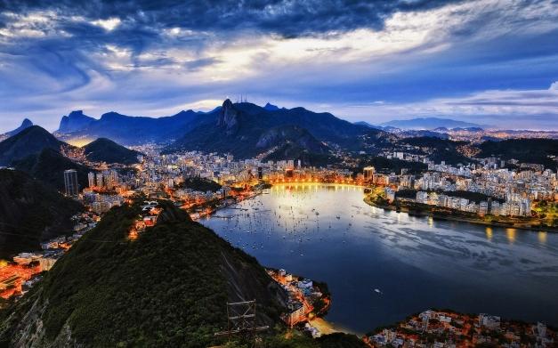 Rio_De_Janeiro_Brazil_Hd_Wallpaper