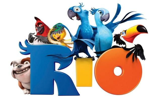 rio_movie-1470209-1920x1200