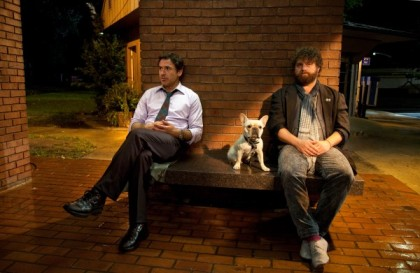 Robert-Downey-Jr-Due-Date-movie-image-Zach-Galifianakis-1-600x400
