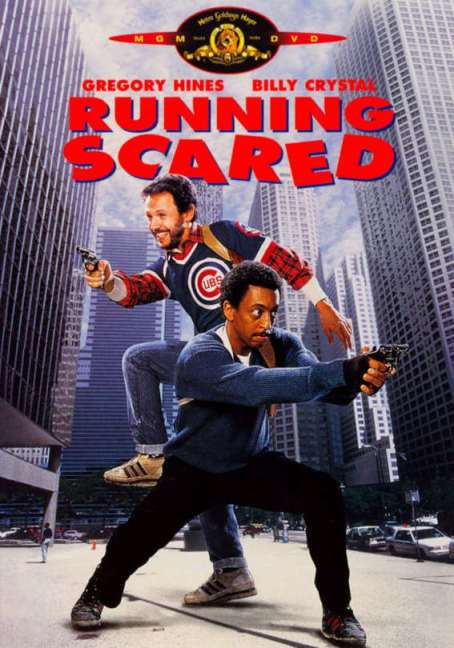 Running-Scared-1986-dvd-cover