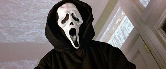 scream-pic-1