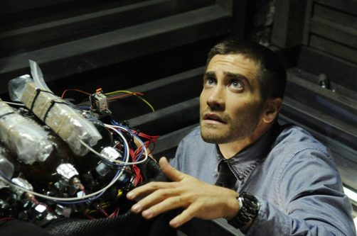 source_code-gyllenhaal