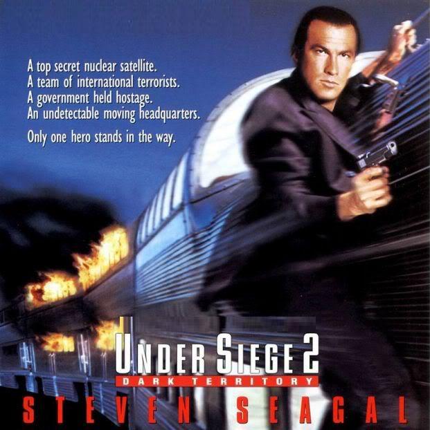 under-siege-2-poster