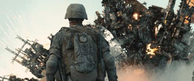 world-invasion-battle-los-angeles-2011_image01