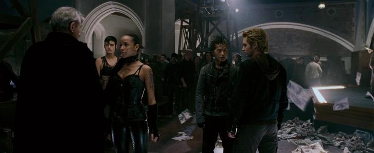 -X-Men-The-Last-Stand-Screencap-x-men-5944573-1280-528