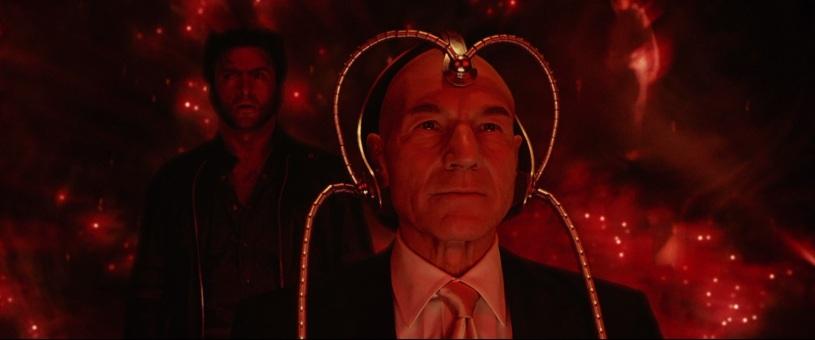 X-Men-Wolverine-Patrick-Stewart-Hugh-Jackman-Charles-Xavier-X2-X-Men-United-_284892-3