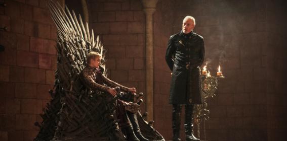 Game-of-Thrones-S3E7-02-e1368427519542