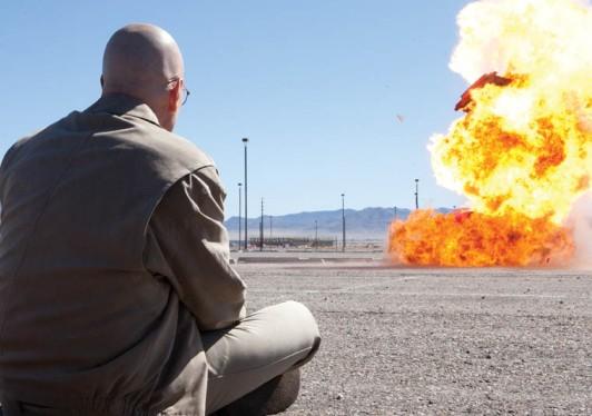 Walt-Explosion-11