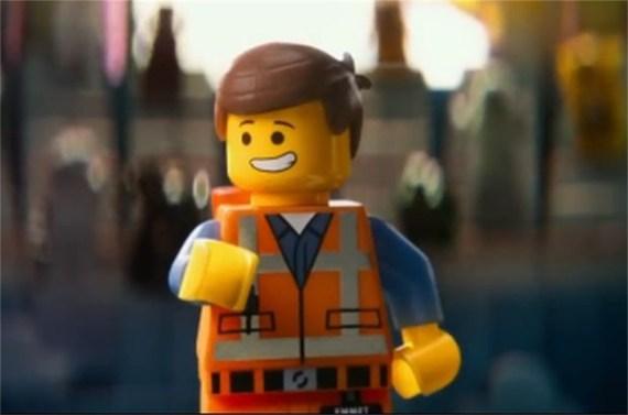 filmpjes-die-een-scene-verdienden-in-lego-film-video-id5389201-1000x800-n