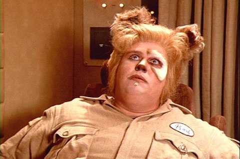 john-candy-spaceballs-2