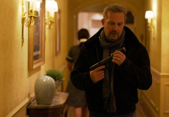 still-of-kevin-costner-in-3-days-to-kill-(2014)-large-picture