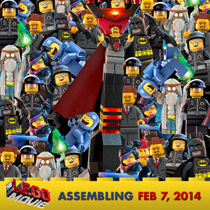 The-LEGO-Movie-Coming-Soon