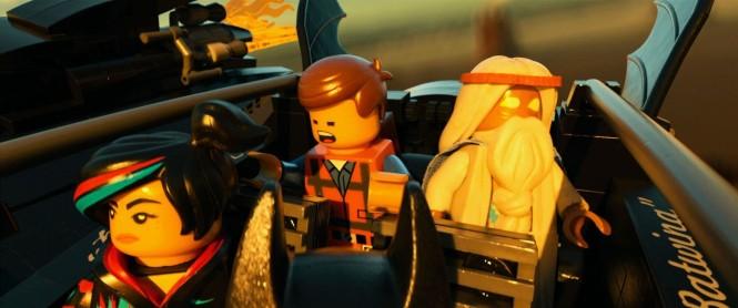 the-lego-movie10