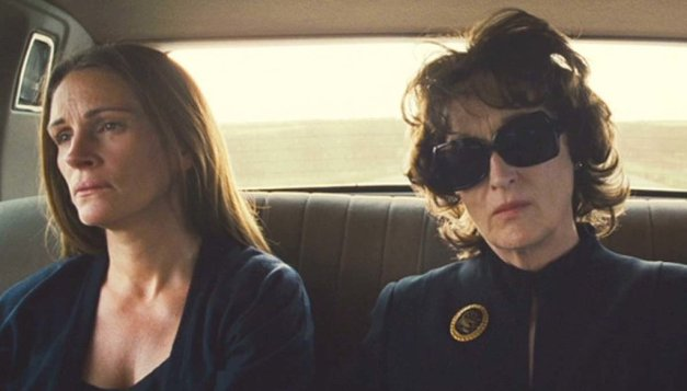 August-Osage-County-Movie-image-august-osage-county-movie-36672950-1024-584