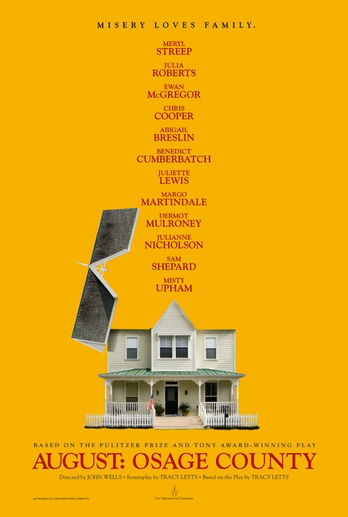 August-Osage-County-New-Poster