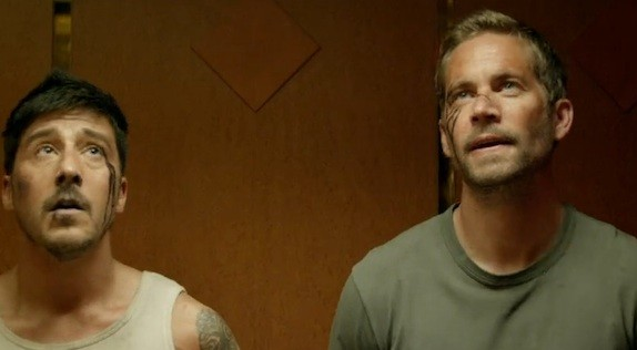 Brick-Mansions-Paul-Walker-e1392188356402