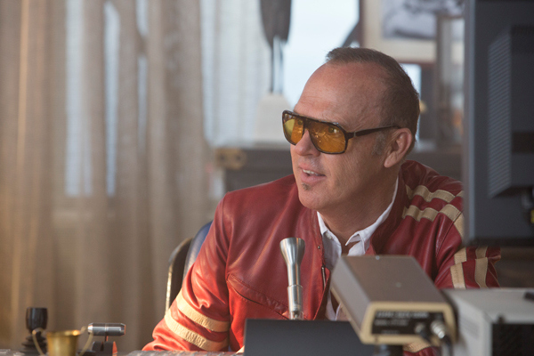 michael-keaton-need-for-speed-alexander-daas-sunglasses