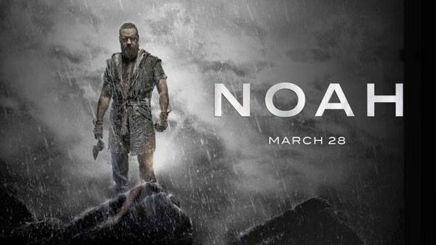 noah-movie-psoter-6601
