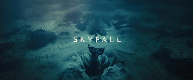 skyfall-title-card