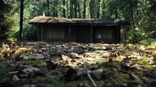 the-cabin-in-the-woods-title