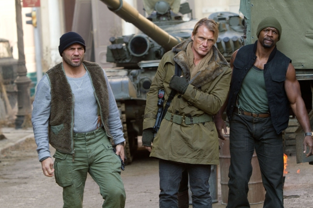 The-Expendables-2-pic-14