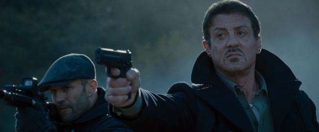 the_expendables_2_30