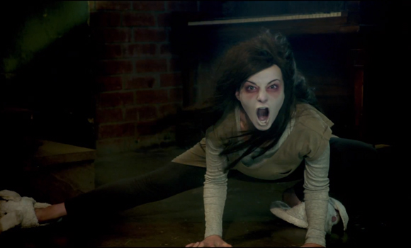 A-Haunted-House-2-Trailer-2014