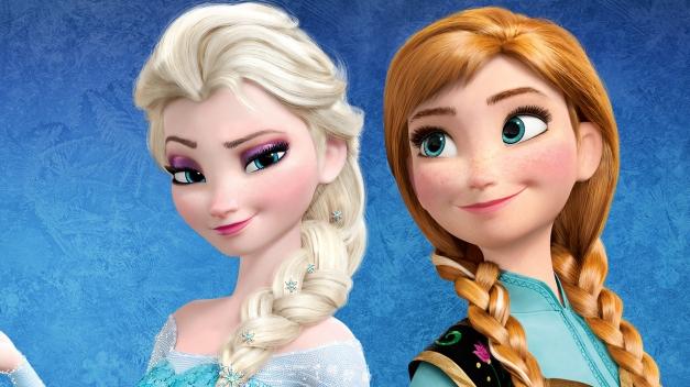 frozen-deleted-scenes-ana-elsa