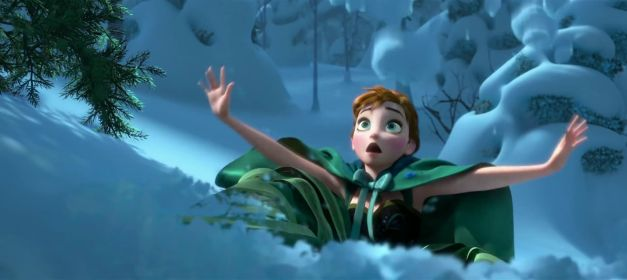 frozen-movie-picture-21