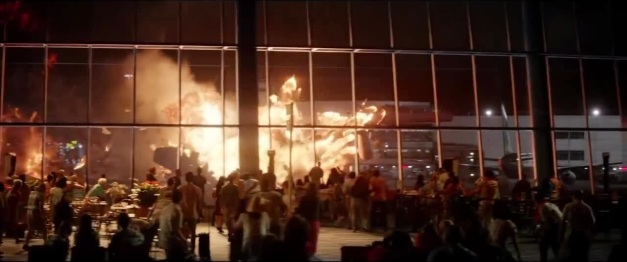 Godzilla-2014-teaser-00004