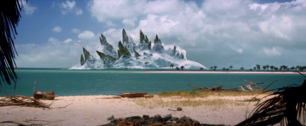 Godzilla_2014_Official_Main_Trailer_-_15