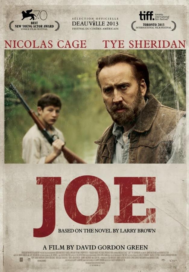 Joe Movie