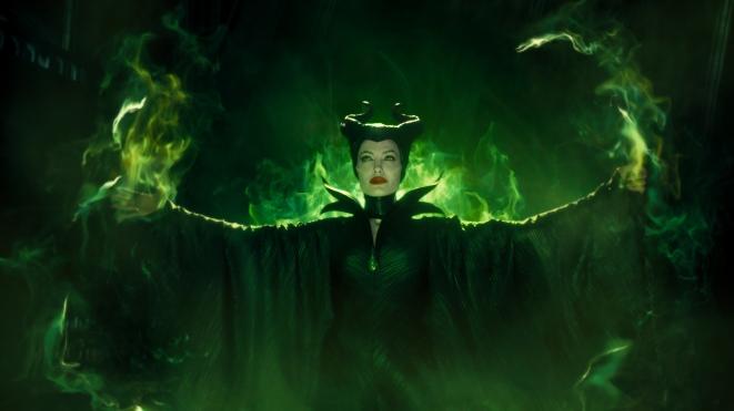 Movie-Maleficent-Wallpaper-47