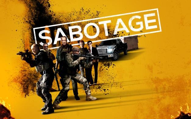 sabotage_2014_movie-wide